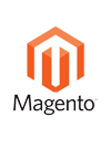 Magento E-Commerce by Edyta Jordan