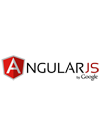 Angular JS Development - Edyta Jordan